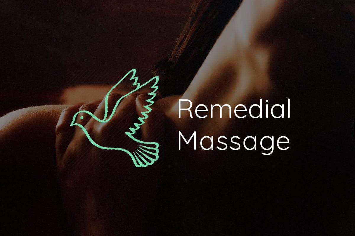 Warrandyte Remedial Massage